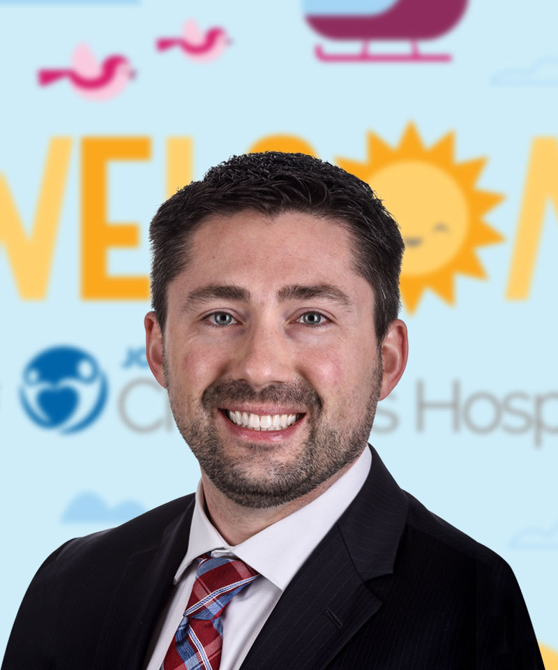 Stephen Turkovich, MD